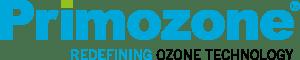 Primozone Company
