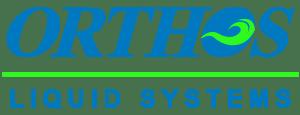 Orthos Logo