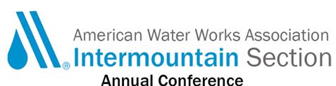 Intermountain Conference Logo